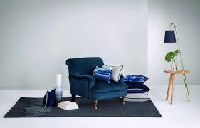 Тенденции декора для дома 2020 - ключ к обновлению интерьера.